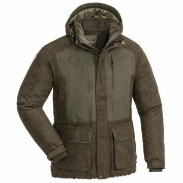 Pinewood ABISKO 2.0 Kabát