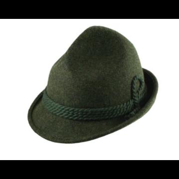 bajor kalap