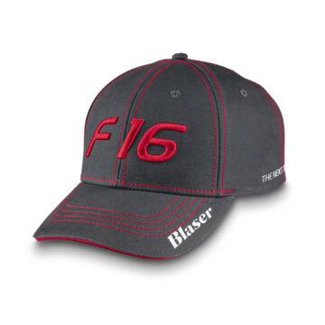 Blaser F16 baseball sapka
