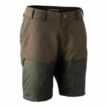 Deerhunter Strike férfi rövidnadrág