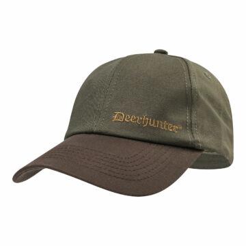 Deerhunter Bavaria sapka