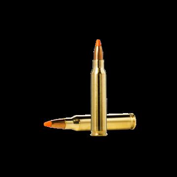 Norma 223 Rem. 3,6g Tipstrike Varmint