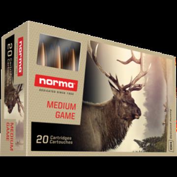 Norma .30-06 11,7g Bonstrike Extreme