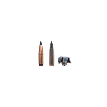 Sako .30-06 Sprg. 11,7g Arrowhead II