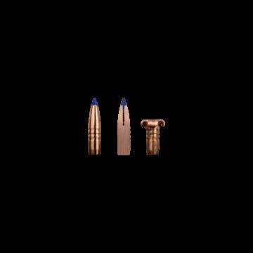 Sako 6,5x55 7,8g Powerhead II