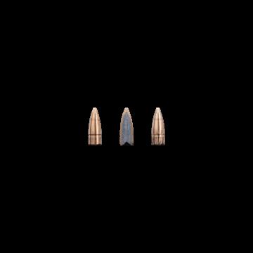 Sako .30-06 Sprg. 8,0 g Speedhead