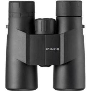 Minox BF 10x42 BR