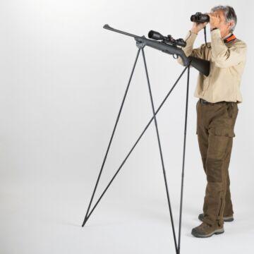 "4 Stable Stick ""Bush Swing"" lőbot"