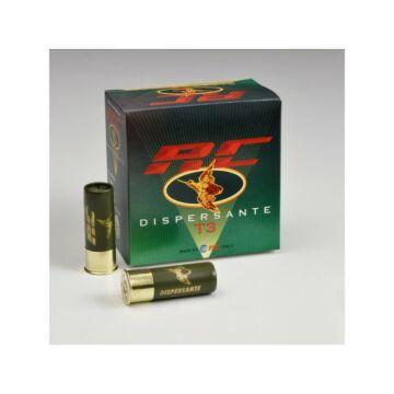 RC3 Dispersante 12/70-7 (2,5mm) 33g