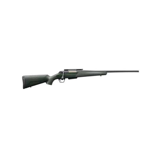 WINCHESTER XPR STEALTH VADÁSZFEGYVER -Kal.:30-06.