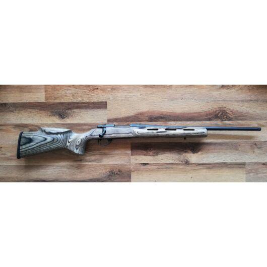 Howa M1500 -Precíziós tus-kal.:223 Rem.