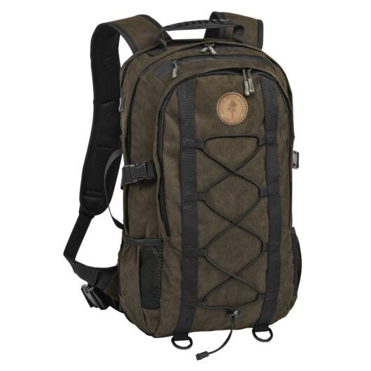 Pinewood szabadidős hátizsák 22L