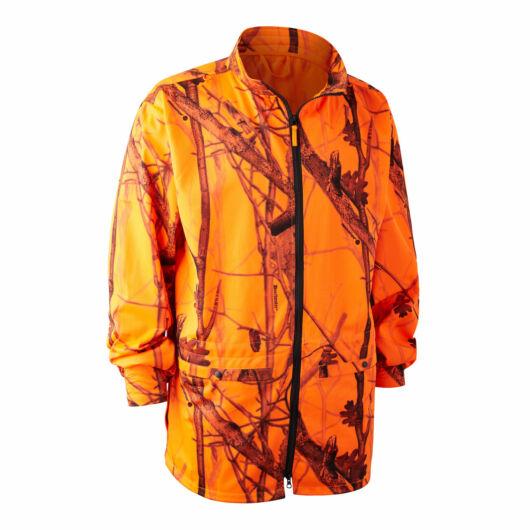 Deerhunter Protector Pull-Over vadászkabát