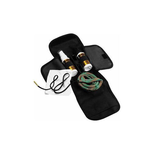 Hoppe's elite sörétes fegyvertisztító készlet kaliber:12-es