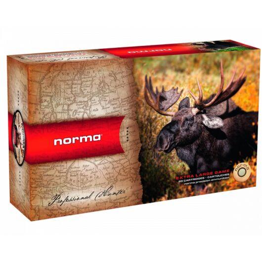 Norma .30-06 13,0g Oryx