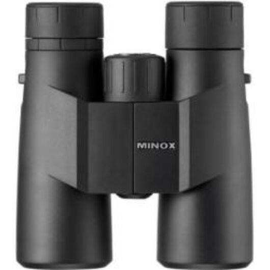 Minox BF 8X42 BR