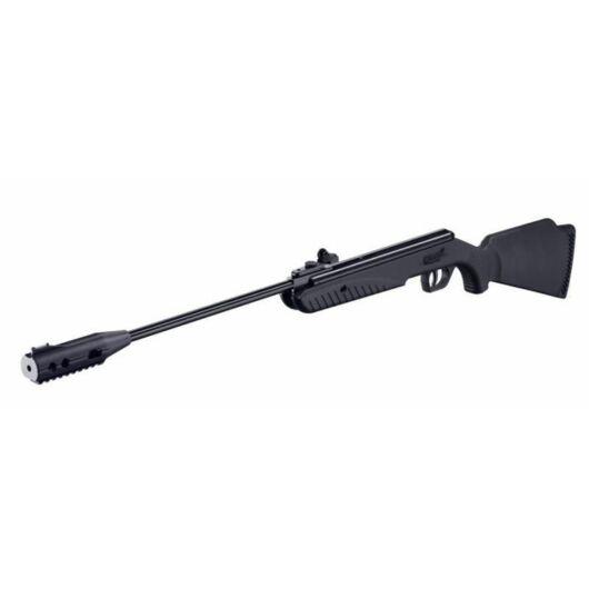 Hammerli FireFox 500 Légpuska 4,5mm