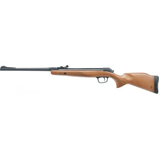 Browning X-Blade Hunter légpuska 4,5mm