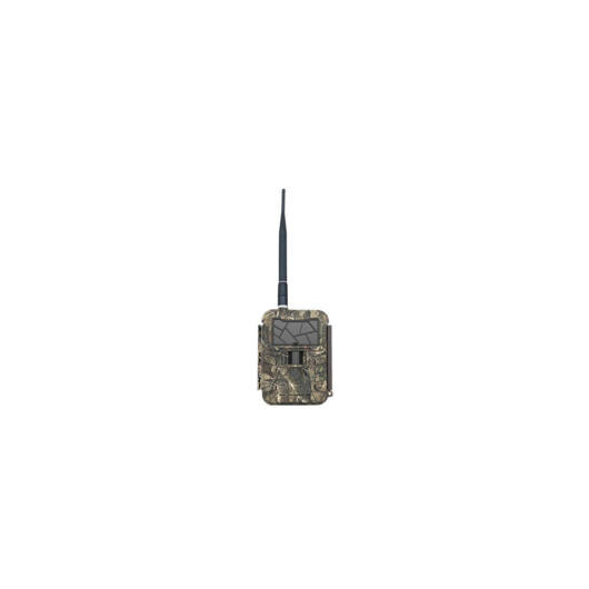 UOVision UM595-3G képküldős vadkamera
