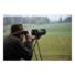 Kép 2/2 - Swarovski CTC 30X75 kihúzható spektív